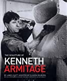 img - for The Sculpture of Kenneth Armitage: With a Complete Inventory of Works book / textbook / text book