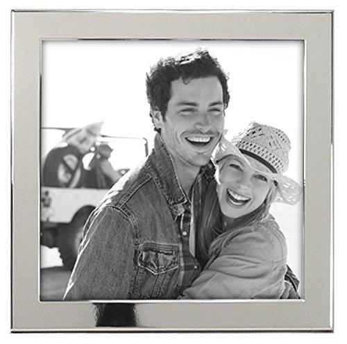 5x5 frames - 6