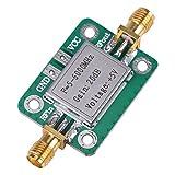 5-6000MHz Power Amplifier Broadband Gain 20dB RF Signal Power Amplifier Module VHF UHF
