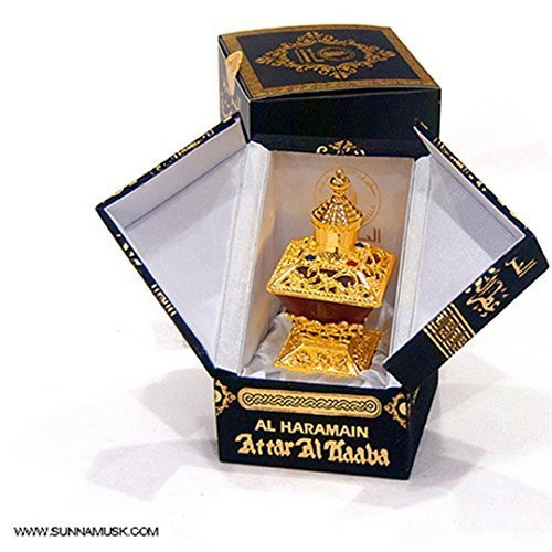 Attar-Al-Kaaba-By-Al-Haramain-by-Al-Haramain