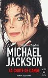 Michael Jackson, la chute de l'ange