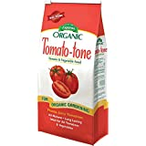 Espoma TO8 Tomato-tone 3-4-6, 8 Pounds