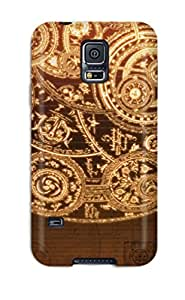 Galaxy Case New Arrival For Galaxy S5 Case Cover - Eco-friendly Packaging(EwTiUBr10200qeyMP)