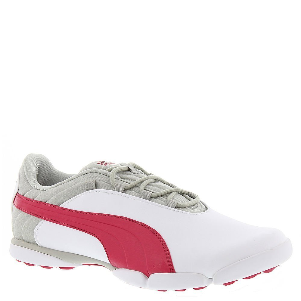 Puma Womens Sunnylite V2 Golf Shoes 8.5