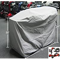 Vehicle Storage Covers Product