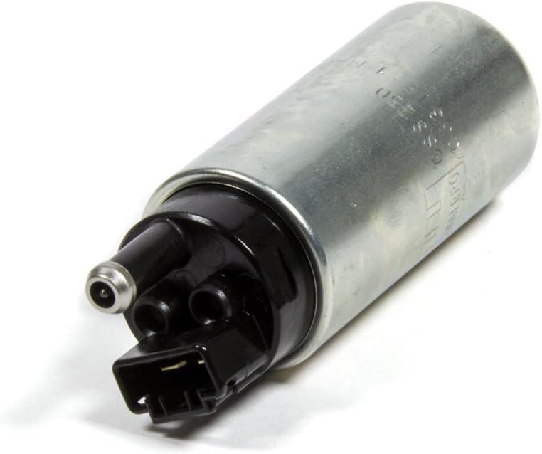 GSS342 + Install Kit 400-846 Walbro 255LPH HP Fuel Pump