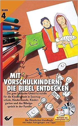 Bibel in gerechter sprache: die texte auf cd-rom: 9783579055015.