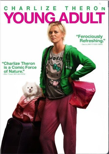 Young Adult (Widescreen, Dolby, AC-3, Dubbed, Subtitled)