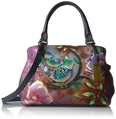 anuschka-handpainted-triple-compartment-large-satchel-blb-blissful-birds