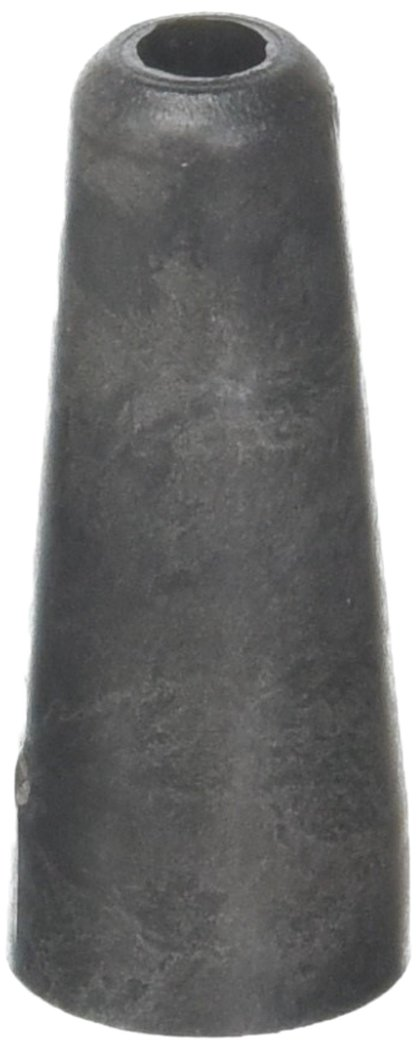 LINCOLN ELECTRIC CO KH726 Fluxcore Welding Nozzle