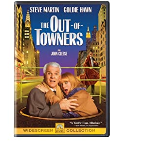 The Out-of-Towners (2013)