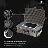 Waterproof Case Pelican Storm iM2950 Case With Foam