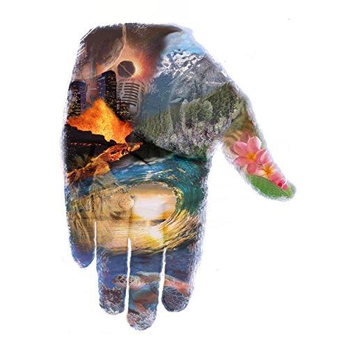 Fingerprints -