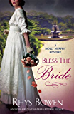 Bless the Bride (Molly Murphy Mysteries Book 10)