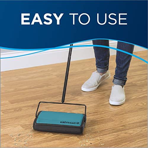 Buy carpet sweeper