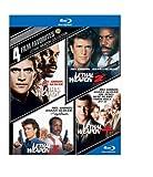 4 Film Favorites: Lethal Weapon (BD)(4FF) [Blu-ray] by Warner Bros.