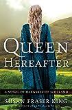 Bargain eBook - Queen Hereafter