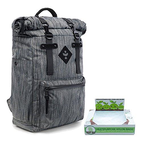 Drifter Bags - 6