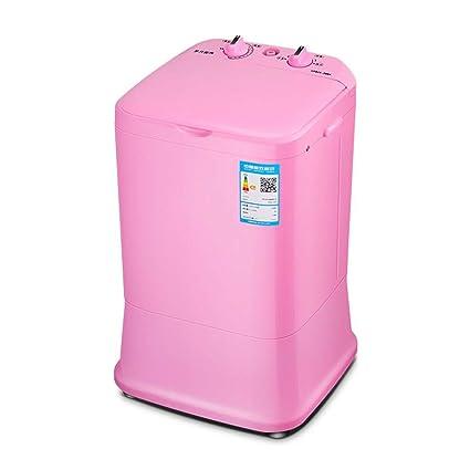 Washing Machine Wm Piccola Lavatrice Con Disidratazione A Secco
