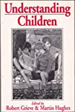 Understanding Children 9780631153870