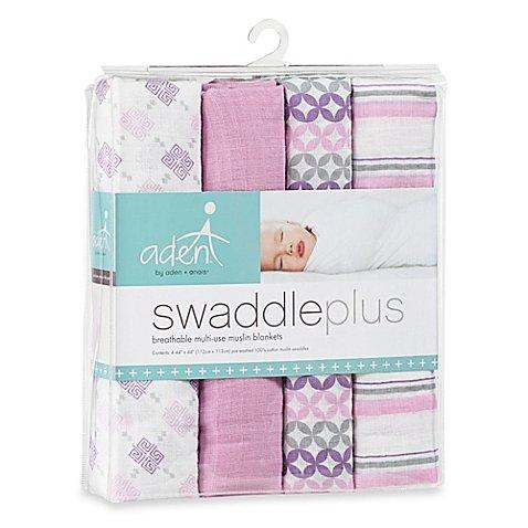 Buy sweet pea baby blankets BEST VALUE, Top Picks Updated + BONUS
