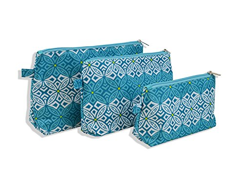 capri-cove-3-piece-cosmetic-bag-set