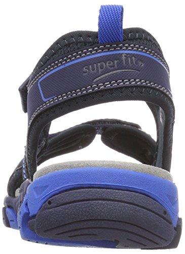 Superfit 20045181-20045181 Blå