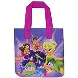 Disney Fairies - Mini-Tote Bag
