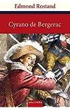 Cyrano de Bergerac (Große Klassiker zum kleinen Preis)