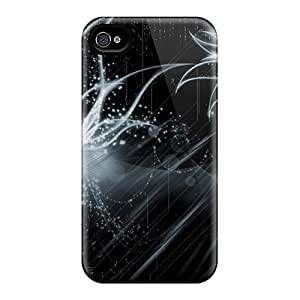 Premium JjN18129glvW Cases With Scratch-resistant/ Sentimental Cases Covers For Iphone 6