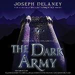 The Dark Army | Joseph Delaney