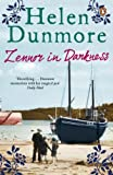 """Zennor in Darkness"" av Helen Dunmore"