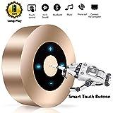 Amazon com: DIY 3 5mm Mini Louder Speakers Music Pillow