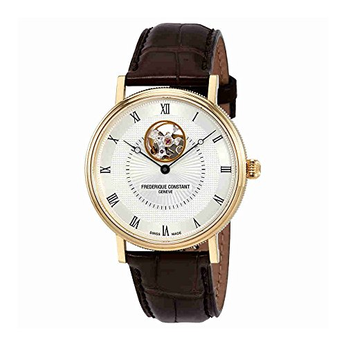 frederique-constant-classics-automatic-heart-beat-gold-plated-mens-watch-fc-312mc4s35