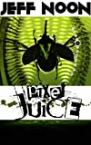 Image of Pixel Juice