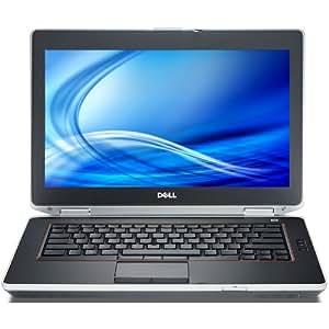 Bisagras y Brakets Dell LATITUDE E6420 COMPATIBLES DELL BISAGRAS LATITUDE E6420 E642011595