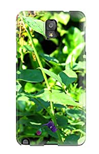 New Arrival Case Cover With LNuXhMm7184HxwLp Design For Galaxy Note 3- Pikmin