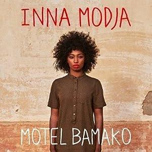 "Afficher ""Motel Bamako"""