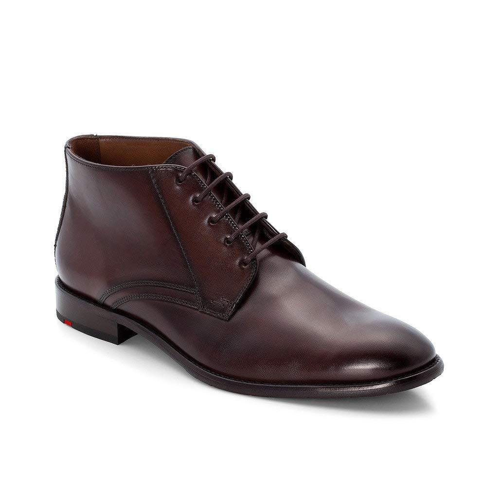Braun (Cigar 2) LLOYD Herren Lassin Klassische Stiefel