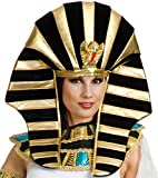 Charades Costumes Ancient Egyptian Adult Headpiece