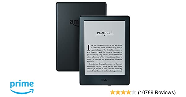 Kindle e reader amazon official site fandeluxe Gallery
