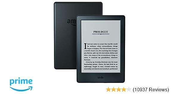kindle e reader amazon official site rh amazon com Kindle User Guide 1st Edition Amazon Kindle Instruction Book