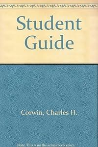 Paperback Chemistry Book