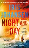 Night and Day: An Eve Duncan Novel by  Iris Johansen in stock, buy online here