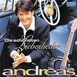 Andreas - Stella