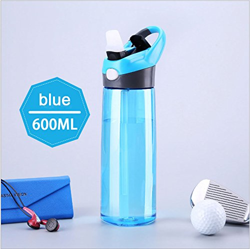 02cool water bottle with mister - 9