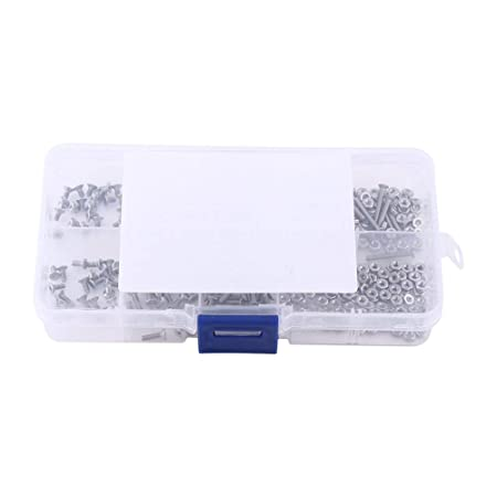 Carre Mark electr/ónica Candado Wireless Lock Keyless Ranura para App Control Contrase/ña Maleta de Viaje p/ágina de Inicio