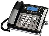 RCA ViSys 25424RE1 4-Line Expandable System