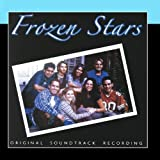 Frozen Stars: The Original Soundtrack From The Motion Picture