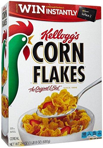 kelloggs-corn-flakes-corn-flakes-cereal-24-oz